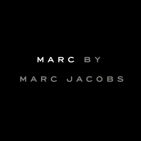 MAC by MARCJACOBSS