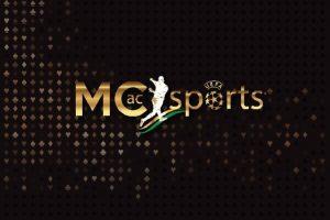 banner Mcac