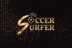 banner soccer