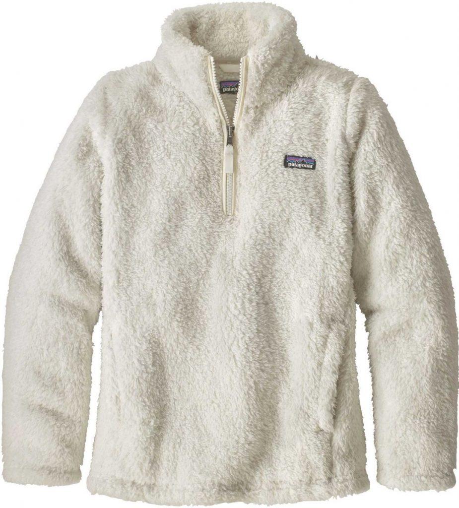 เลือกเสื้อกันหนาวแบบต่าง ๆ ให้พร้อมก่อนไปเที่ยวต่างประเทศ Ep.1