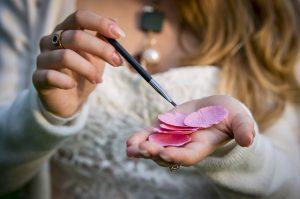 3 ประเภทของบลัชออน เสกแก้มสวยอมชมพู ดูเป็นธรรมชาติ ความงาม