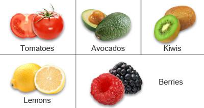 เติมอาหารผิวเพื่อบำรุงผิวหน้าขั้นสุด ด้วยวิธีการมาร์คหน้าแบบธรรมชาติ1 ความงาม