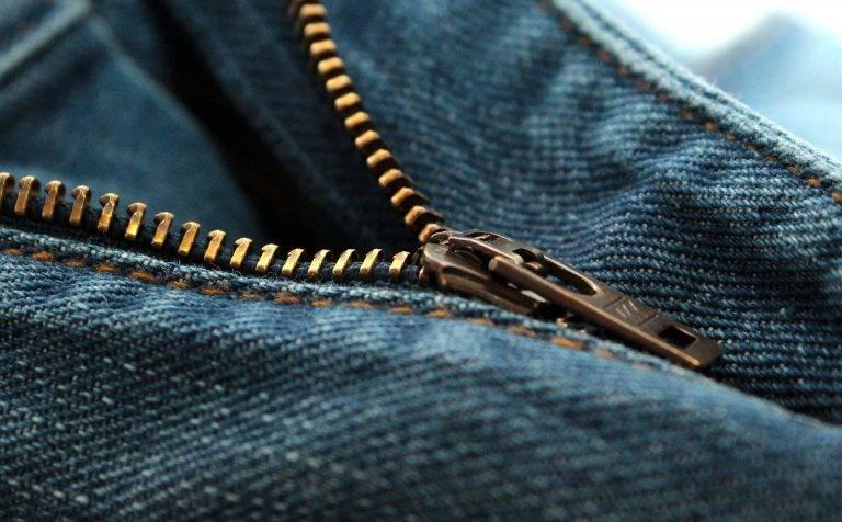 5 Tips การซัก-ปั่น-อบผ้า ที่สาวกเดนิมทุกคนต้องรู้!!! แฟชั่นใหม่ การแต่งตัว ความงาม Tipsการซักปั่นอบผ้ายีนส์