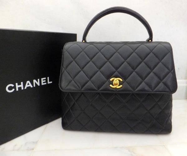 อัพเดตเทรนด์ รวม 4 กระเป๋า Chanel กระเป๋ารุ่นฮิต ที่สาว ๆ ควรมี แฟชั่นใหม่ การแต่งตัว ความงาม สไตล์การแต่งหน้า Lifestyle รีวิวกระเป๋า กระเป๋าChanel