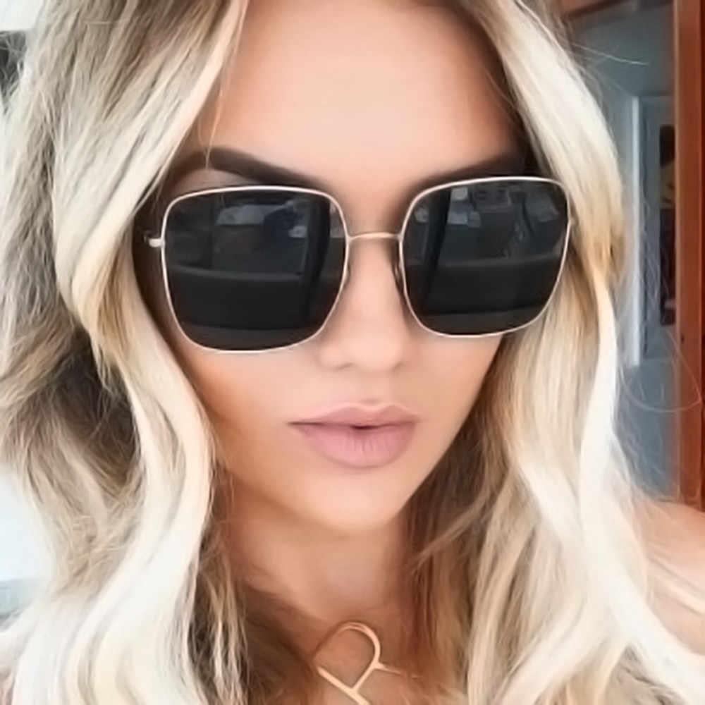 เทคนิคการแต่งตัว สาวหน้ากลม ใส่แว่นแบบไหนถึงจะปัง แฟชั่นใหม่ การแต่งตัว ความงาม สไตล์การแต่งหน้า Lifestyle เทคนิคการใส่แว่น