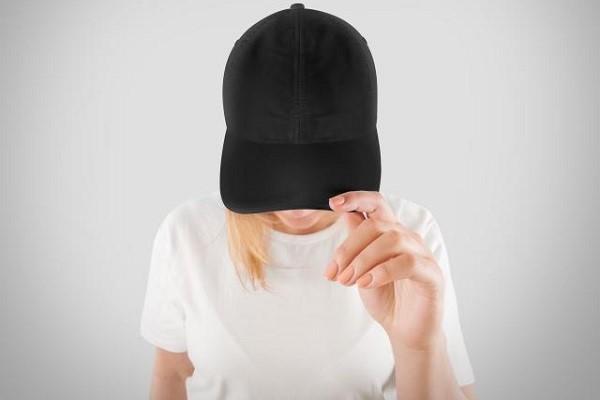 เทรนด์แฟชั่นการสวมหมวก ใส่เมื่อไหร่ก็เท่ แฟชั่นใหม่ การแต่งตัว ความงาม สไตล์การแต่งหน้า Lifestyle แฟชั่นหมวก