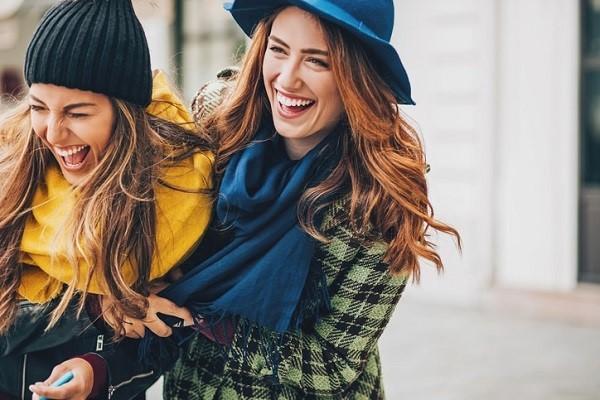 แอกเซสซอรีสวย ๆ ที่คุณผู้หญิงควรมีเก็บไว้ แฟชั่นใหม่ การแต่งตัว ความงาม สไตล์การแต่งหน้า Lifestyle แฟชั่นแอกเซสซอรี